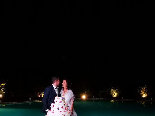 Il matrimonio di Martino e Anna a Locorotondo, Bari 6