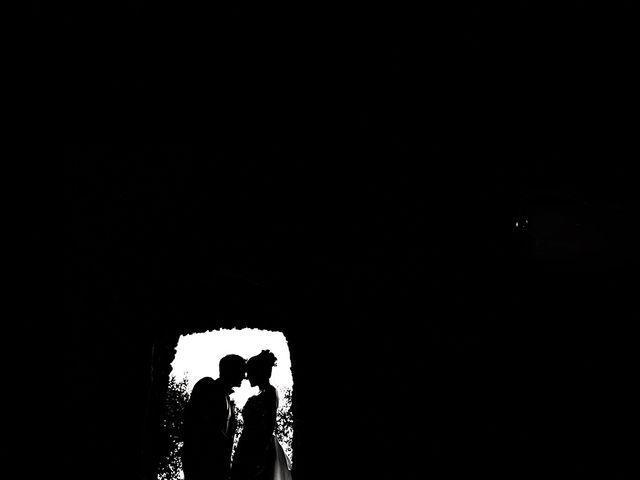 Il matrimonio di Elisa e Gianmarco a Acireale, Catania 45