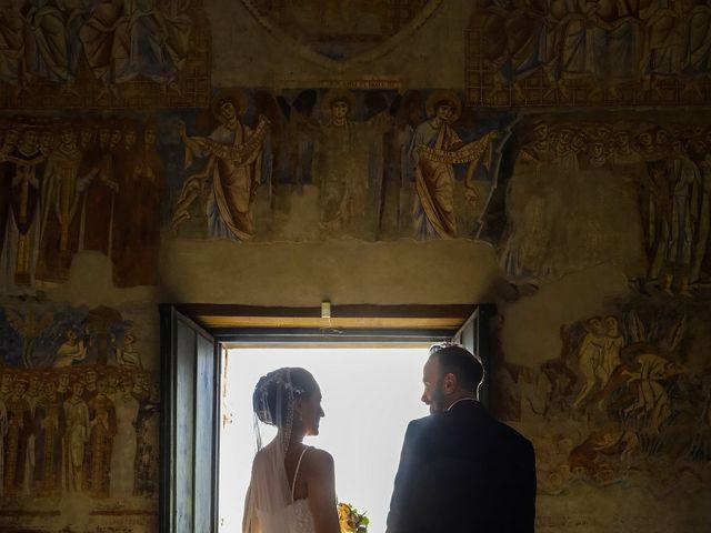 Il matrimonio di Giovanna e Marco a Caserta, Caserta 3