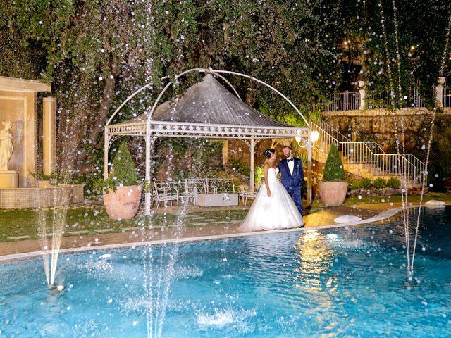 Il matrimonio di Giovanna e Marco a Caserta, Caserta 15