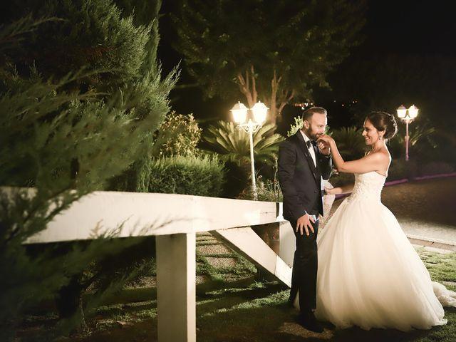 Il matrimonio di Giovanna e Marco a Caserta, Caserta 16