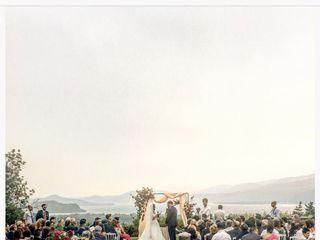 Le nozze di jessica e Giuseppe 2
