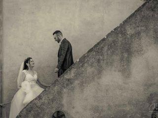 Le nozze di Alice e Riccardo 2