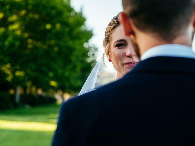 Il matrimonio di Domenico e Carlotta a Siracusa, Siracusa 30