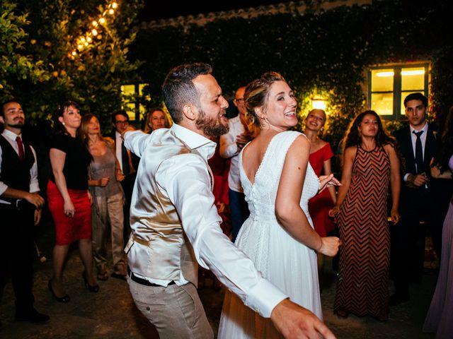 Il matrimonio di Domenico e Carlotta a Siracusa, Siracusa 50