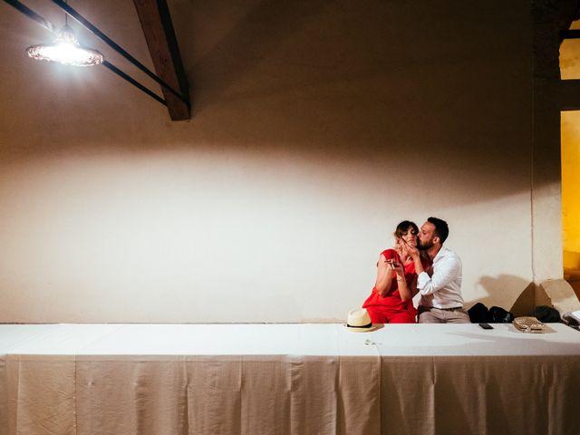 Il matrimonio di Domenico e Carlotta a Siracusa, Siracusa 51