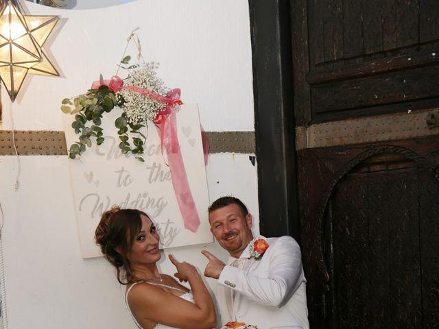 Il matrimonio di Luca e Veronica  a Albenga, Savona 3