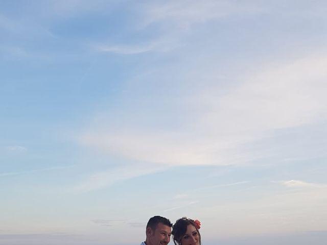 Il matrimonio di Luca e Veronica  a Albenga, Savona 10