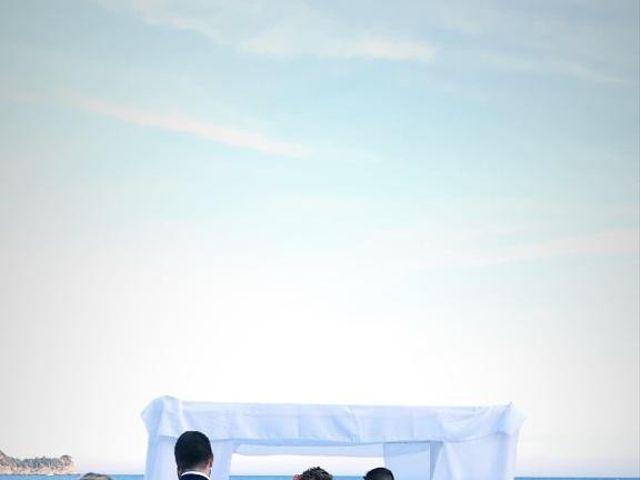 Il matrimonio di Luca e Veronica  a Albenga, Savona 13