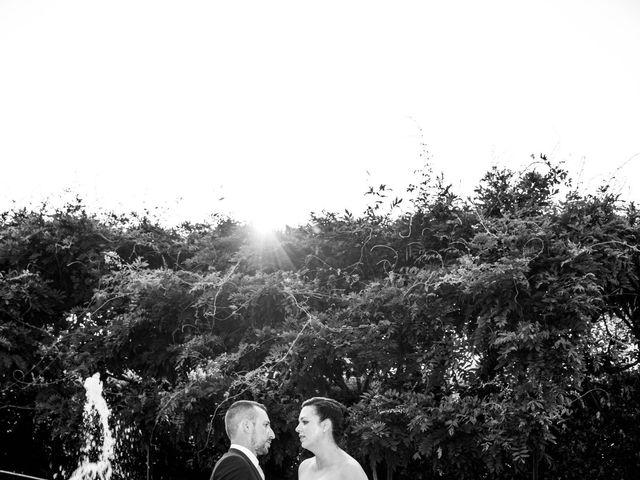 Il matrimonio di Giovanni e Simona a Dello, Brescia 43