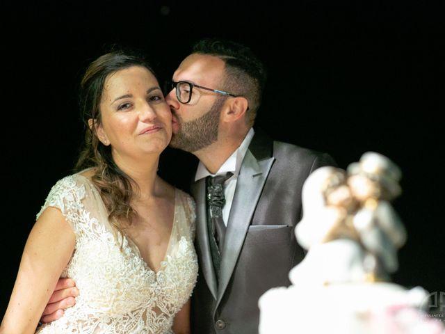 Il matrimonio di Riccardo e Alice a Livorno, Livorno 12