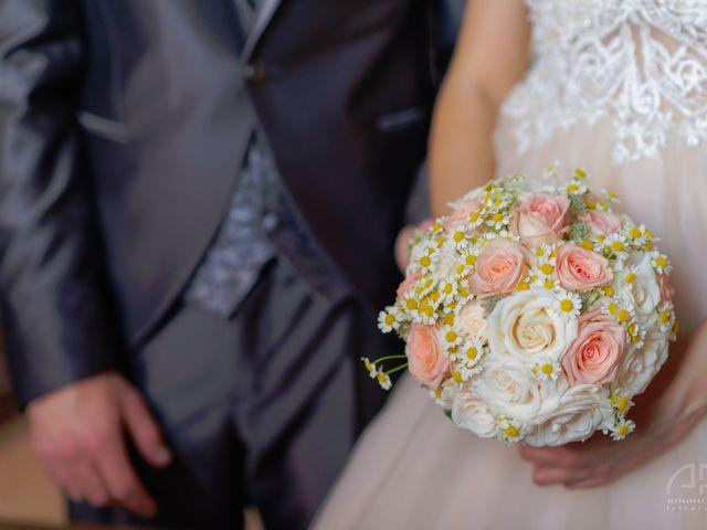 Il matrimonio di Riccardo e Alice a Livorno, Livorno 27