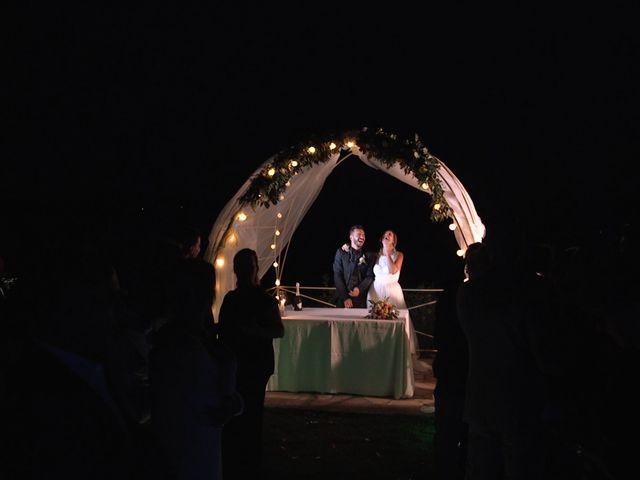 Il matrimonio di Diego e Virginia a Pisa, Pisa 3