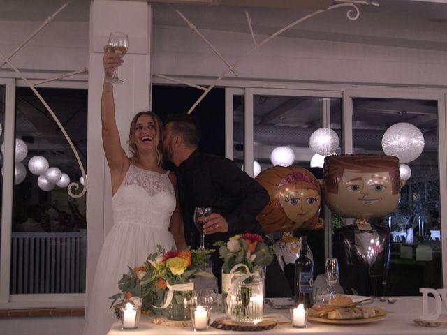 Il matrimonio di Diego e Virginia a Pisa, Pisa 8