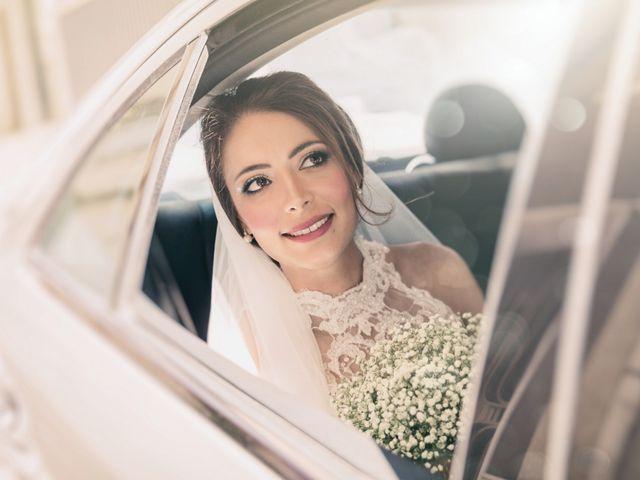 Il matrimonio di Francesco e Rosalia a Mussomeli, Caltanissetta 40