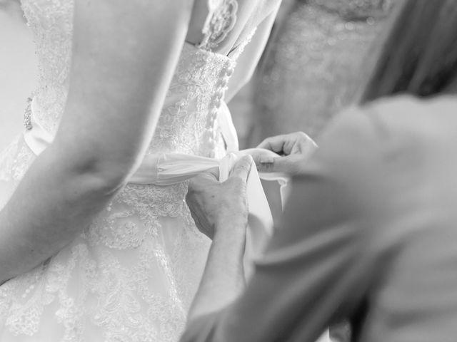 Il matrimonio di Marco e Cinzia a Cagliari, Cagliari 14