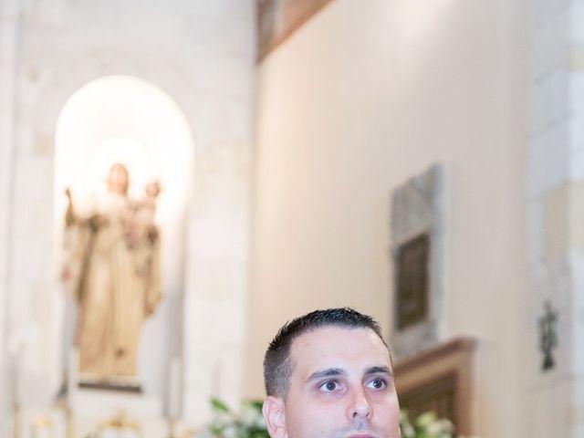 Il matrimonio di Marco e Cinzia a Cagliari, Cagliari 27