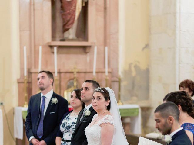 Il matrimonio di Marco e Cinzia a Cagliari, Cagliari 41