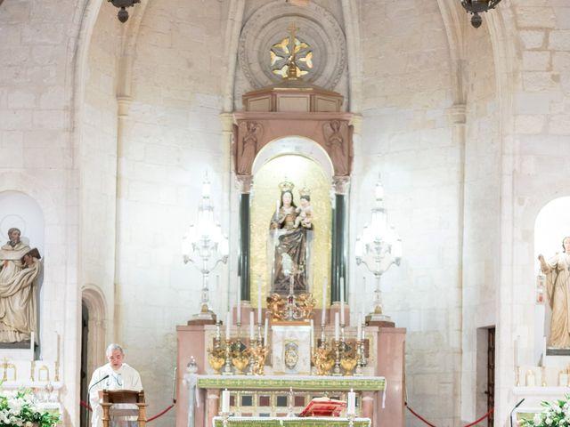 Il matrimonio di Marco e Cinzia a Cagliari, Cagliari 42