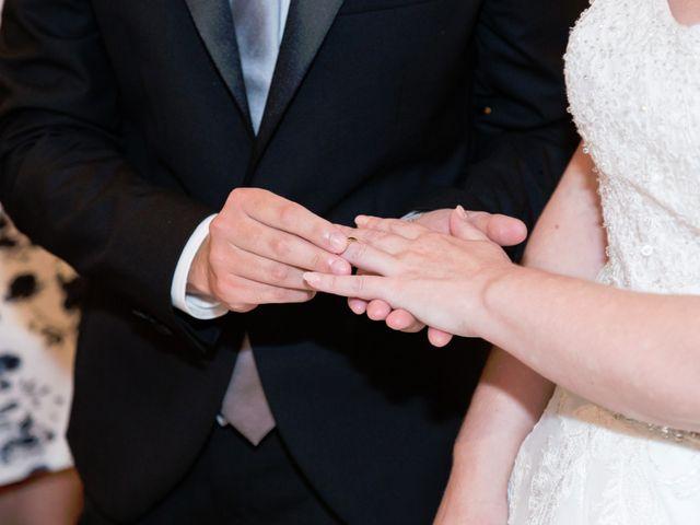 Il matrimonio di Marco e Cinzia a Cagliari, Cagliari 45