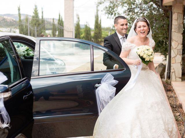 Il matrimonio di Marco e Cinzia a Cagliari, Cagliari 67