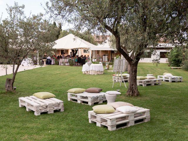 Il matrimonio di Marco e Cinzia a Cagliari, Cagliari 85