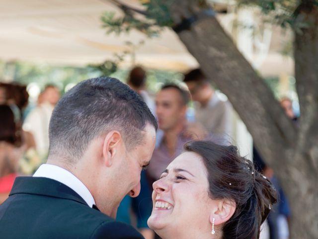 Il matrimonio di Marco e Cinzia a Cagliari, Cagliari 106