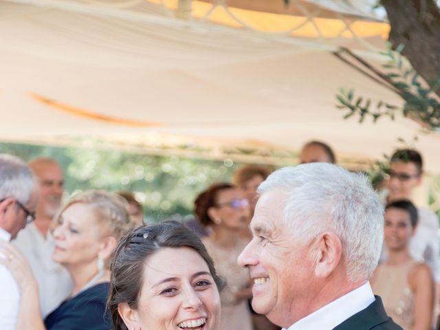 Il matrimonio di Marco e Cinzia a Cagliari, Cagliari 108