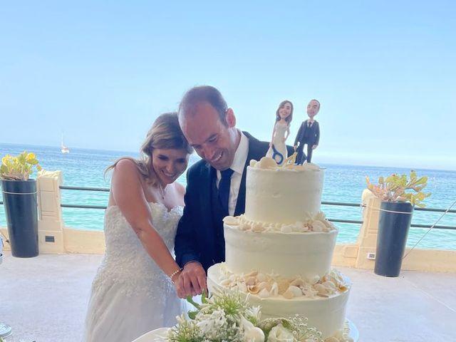 Il matrimonio di Filippo e Diana a Palermo, Palermo 7