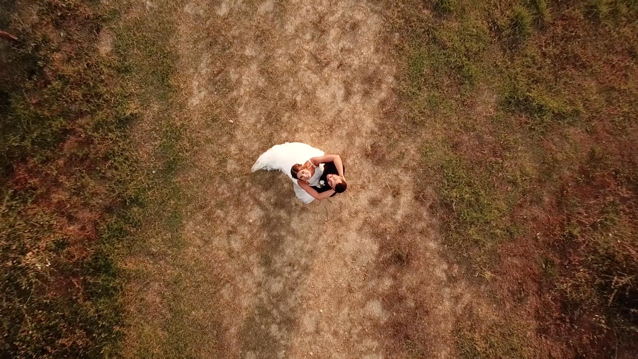 Il matrimonio di Diego e Virginia a Pisa, Pisa