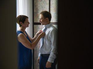 Le nozze di Erika e Giordano 2