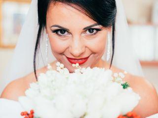 Le nozze di Antonio e Ilaria 3