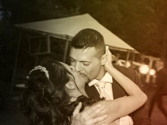 Il matrimonio di Marco e Ilaria a Bovisio-Masciago, Monza e Brianza 19