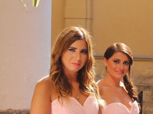 Il matrimonio di Michele e Luisa a Napoli, Napoli 5