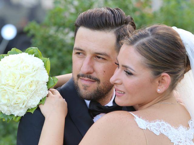 Il matrimonio di Michele e Luisa a Napoli, Napoli 26