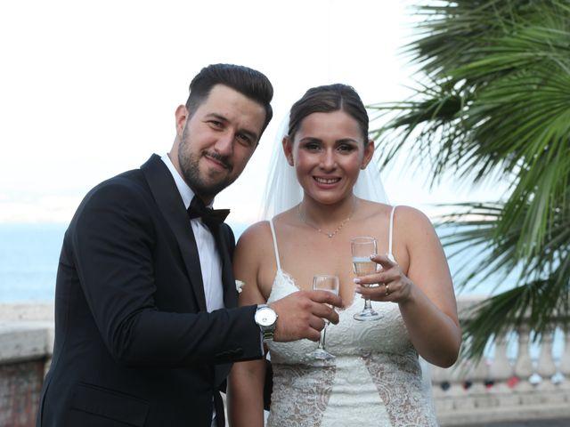 Il matrimonio di Michele e Luisa a Napoli, Napoli 29