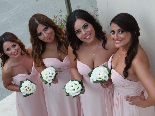 Il matrimonio di Michele e Luisa a Napoli, Napoli 31