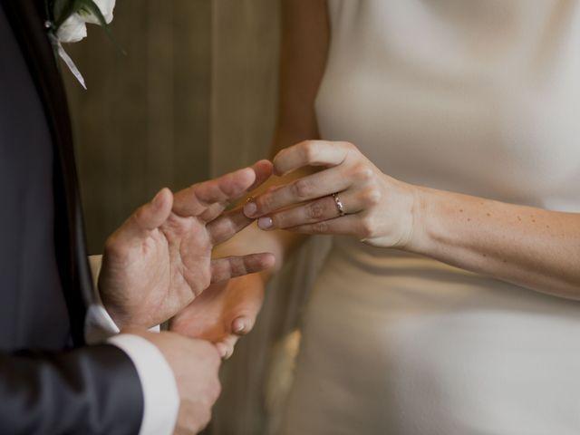 Il matrimonio di Miroslav e Katarina a Lucca, Lucca 47