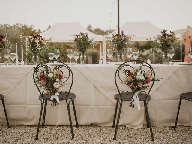 Il matrimonio di Miroslav e Katarina a Lucca, Lucca 72