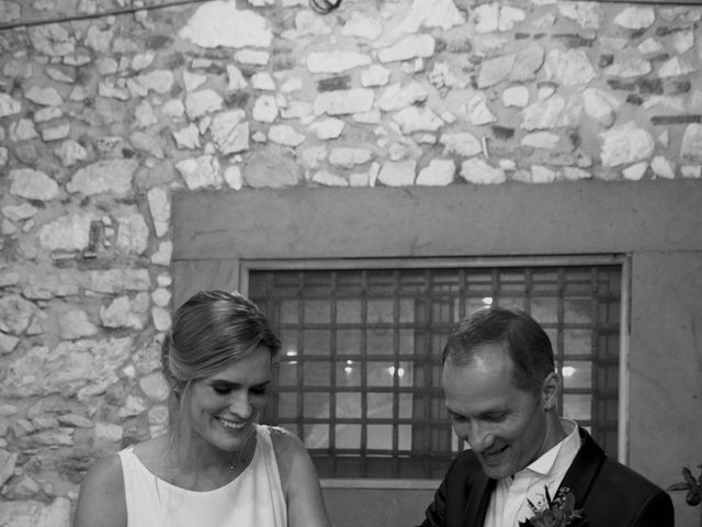 Il matrimonio di Miroslav e Katarina a Lucca, Lucca 90