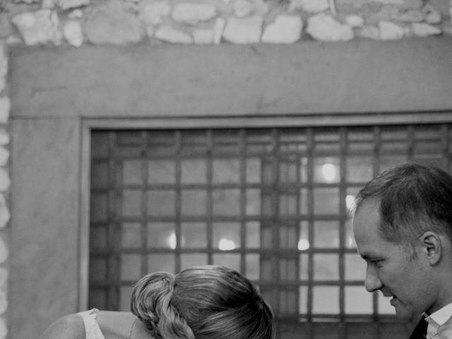 Il matrimonio di Miroslav e Katarina a Lucca, Lucca 91