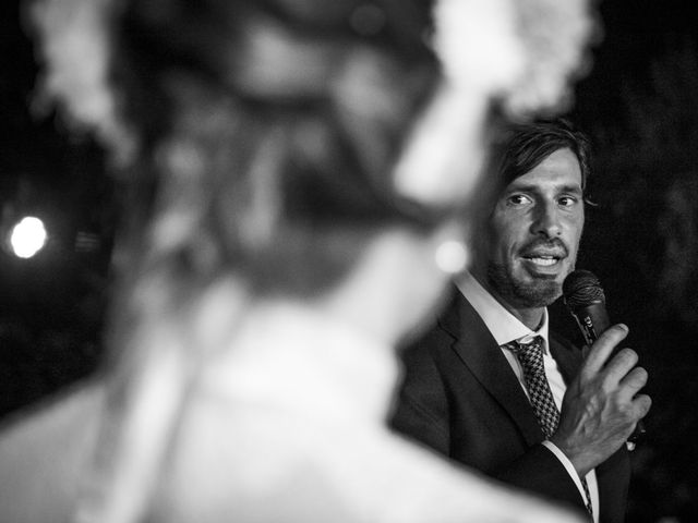 Il matrimonio di Alessandro e Alessia a Lucca, Lucca 42