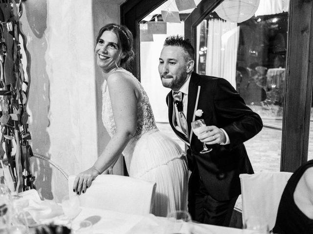Il matrimonio di Alberto e Francesca a Oderzo, Treviso 63