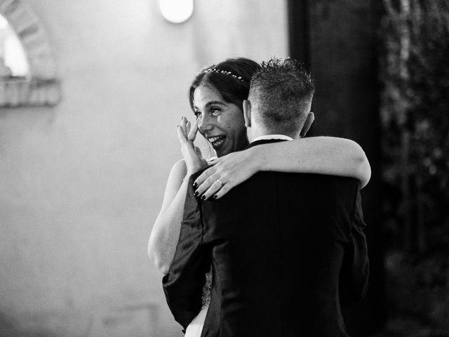 Il matrimonio di Alberto e Francesca a Oderzo, Treviso 69