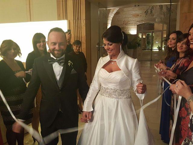 Il matrimonio di Ilaria e Antonio a Bitonto, Bari 48