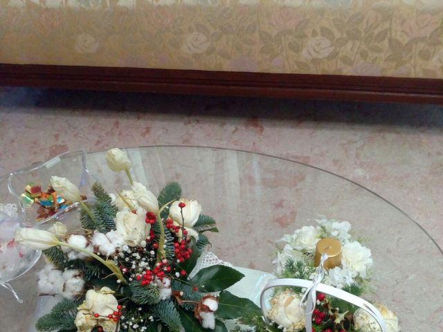 Il matrimonio di Ilaria e Antonio a Bitonto, Bari 50