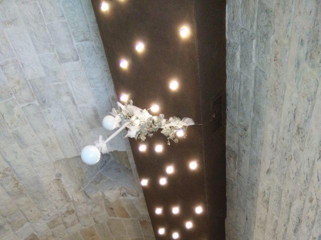 Il matrimonio di Ilaria e Antonio a Bitonto, Bari 53