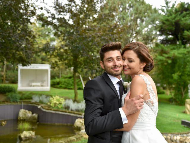 Il matrimonio di Pasquale e Alessandra a Bitetto, Bari 50