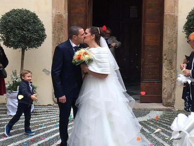 Il matrimonio di Yuri e Sara a Toirano, Savona 4