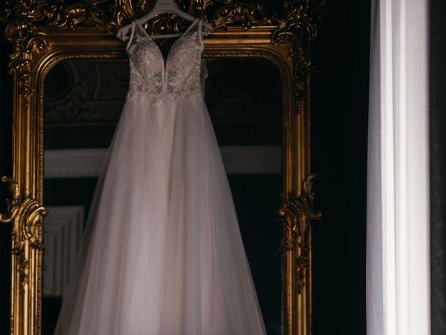 Il matrimonio di Marco e Veronica a Catania, Catania 11